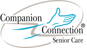 Companion Connection Senior Care Logo