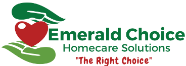 Emerald Choice Homecare Solutions