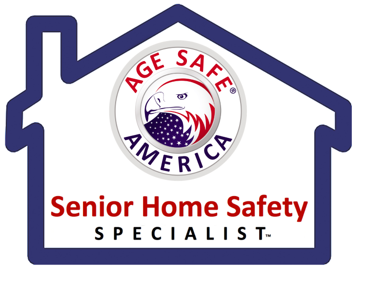 senior-home-safety-specialistv2-1 e
